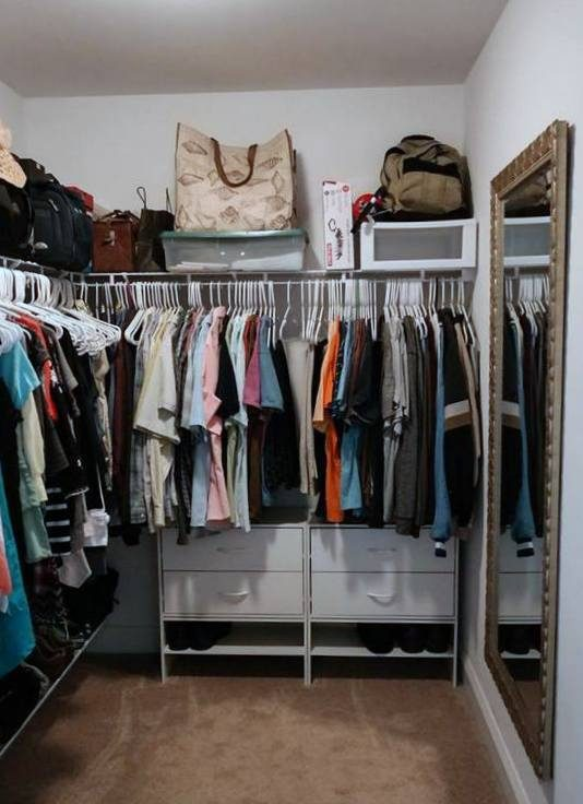 Organizing Tips for Moms