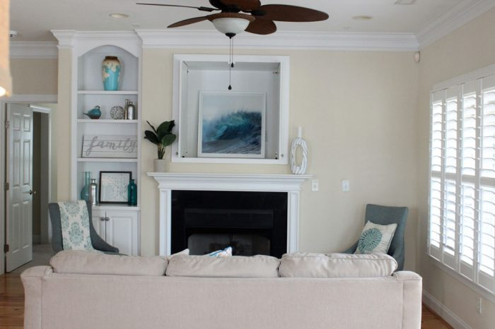 Living-Room-1-1-700x466