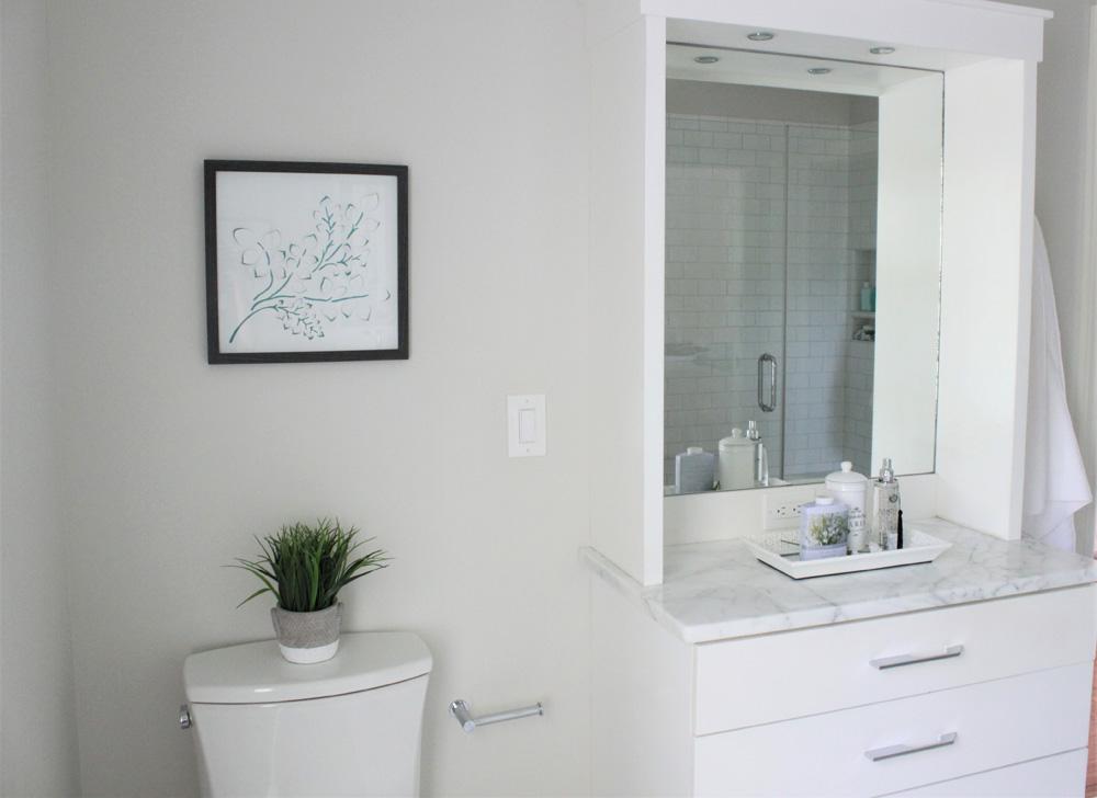 Master Bathroom 2 Renovah
