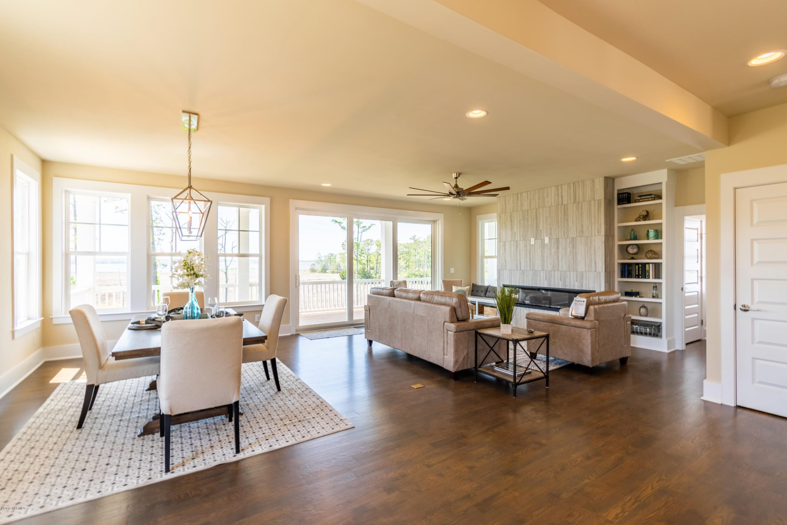 living-and-dining-scaled