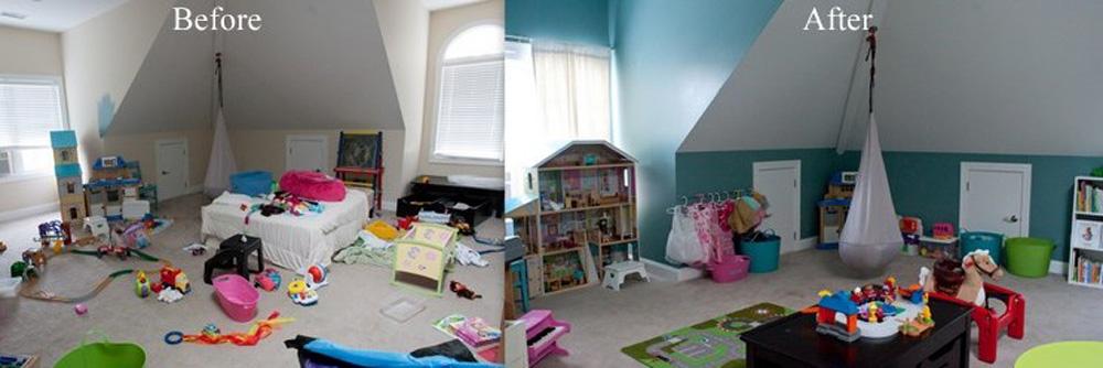 playroom 2